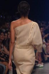 dfb 2015 - gisela franck - osasco fashion (3)