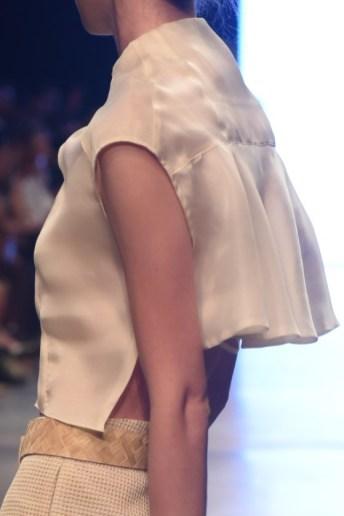 dfb 2015 - gisela franck - osasco fashion (6)