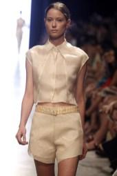 dfb 2015 - gisela franck - osasco fashion (60)