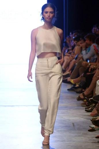 dfb 2015 - gisela franck - osasco fashion (7)