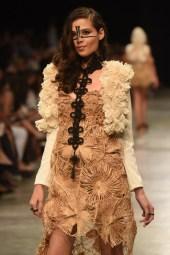 dfb 2015 - ied - instituto europeo di design - osasco fashion (31)