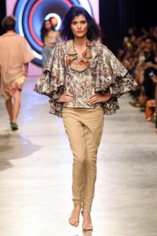 dfb 2015 - lindebergue fernandes - osasco fashion (14)
