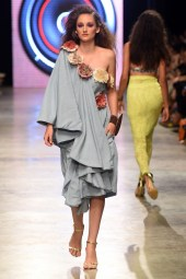 dfb 2015 - lindebergue fernandes - osasco fashion (5)