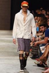 dfb 2015 - lino villaventura - osasco fashion (11)