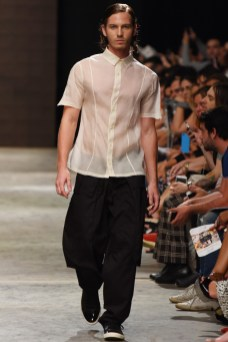 dfb 2015 - lino villaventura - osasco fashion (13)