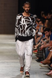 dfb 2015 - lino villaventura - osasco fashion (19)