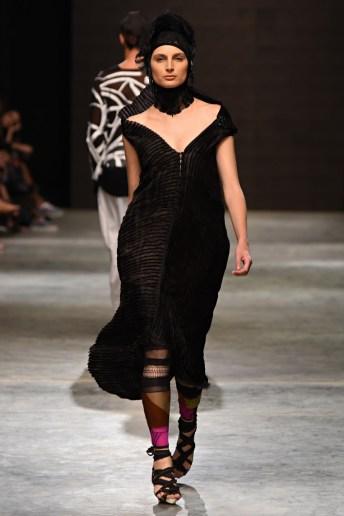 dfb 2015 - lino villaventura - osasco fashion (20)