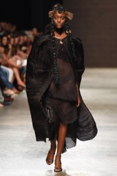 dfb 2015 - lino villaventura - osasco fashion (21)
