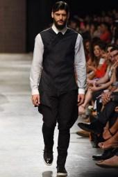 dfb 2015 - lino villaventura - osasco fashion (27)