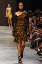 dfb 2015 - lino villaventura - osasco fashion (28)