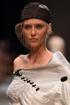 dfb 2015 - lino villaventura - osasco fashion (48)