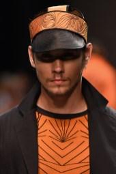 dfb 2015 - lino villaventura - osasco fashion (53)