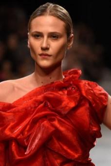 dfb 2015 - lino villaventura - osasco fashion (54)