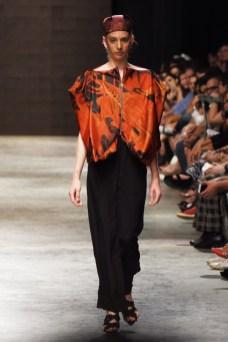 dfb 2015 - lino villaventura - osasco fashion (6)