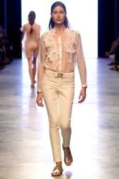 dfb 2015 - melk Zda - osasco fashion (17)