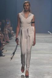 dfb 2015 - paulo martins - osasco fashion (11)