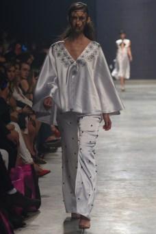 dfb 2015 - paulo martins - osasco fashion (20)
