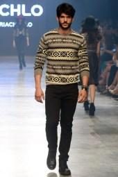 dfb 2015 - rchlo - riachuelo - osasco fashion (13)
