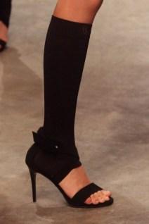 dfb 2015 - rchlo - riachuelo - osasco fashion (132)