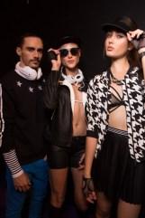 dfb 2015 - rchlo - riachuelo - osasco fashion (141)