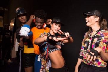 dfb 2015 - rchlo - riachuelo - osasco fashion (142)