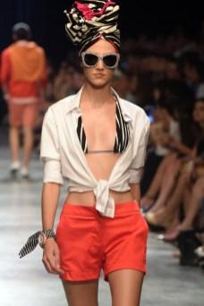 dfb 2015 - rchlo - riachuelo - osasco fashion (30)