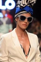dfb 2015 - rchlo - riachuelo - osasco fashion (38)