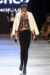 dfb 2015 - rchlo - riachuelo - osasco fashion (55)