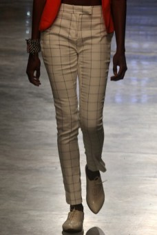 dfb 2015 - rchlo - riachuelo - osasco fashion (99)