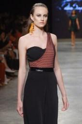 dfb 2015 - rebeca sampaio - osasco fashion (3)