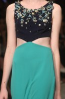 dfb 2015 - rebeca sampaio - osasco fashion (38)