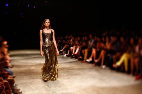 dfb 2015 - rebeca sampaio - osasco fashion (56)