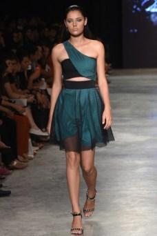 dfb 2015 - rebeca sampaio - osasco fashion (7)