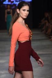 dfb 2015 - rebeca sampaio - osasco fashion (9)