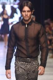 dfb 2015 - ronaldo silvestre - osasco fashion (15)