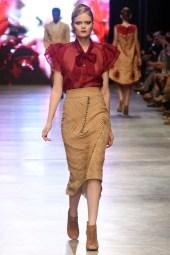 dfb 2015 - ronaldo silvestre - osasco fashion (22)