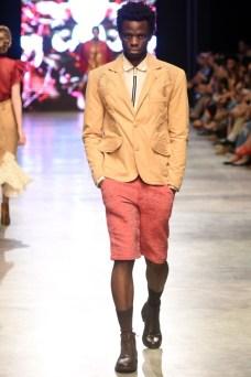 dfb 2015 - ronaldo silvestre - osasco fashion (24)