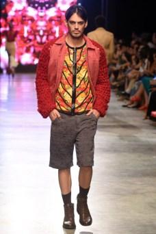 dfb 2015 - ronaldo silvestre - osasco fashion (25)