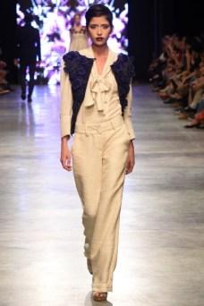 dfb 2015 - ronaldo silvestre - osasco fashion (38)