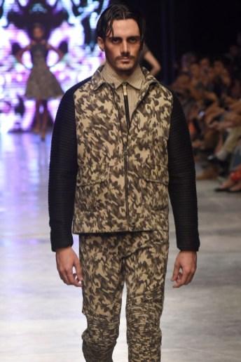 dfb 2015 - ronaldo silvestre - osasco fashion (4)
