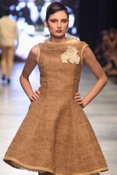 dfb 2015 - ronaldo silvestre - osasco fashion (48)