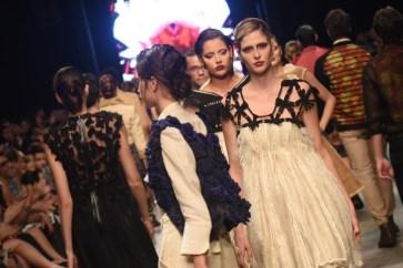 dfb 2015 - ronaldo silvestre - osasco fashion (50)