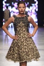 dfb 2015 - ronaldo silvestre - osasco fashion (6)