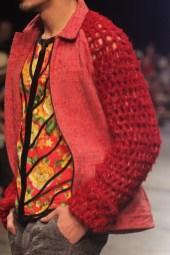 dfb 2015 - ronaldo silvestre - osasco fashion (60)