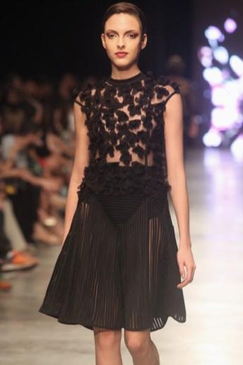 dfb 2015 - ronaldo silvestre - osasco fashion (64)