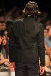 dfb 2015 - ronaldo silvestre - osasco fashion (65)