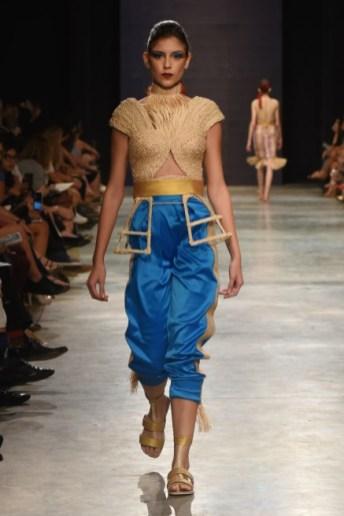 dfb 2015 - unversidade da amazonia - osasco fashion (28)