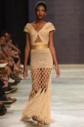 dfb 2015 - unversidade da amazonia - osasco fashion (31)