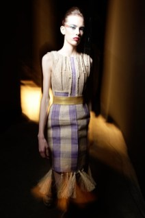 dfb 2015 - unversidade da amazonia - osasco fashion (4)
