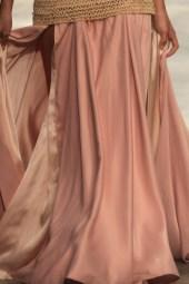 dfb 2015 - unversidade da amazonia - osasco fashion (8)